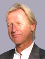 Gunnar Solheim